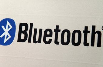 Bluetooth and Wi-Fi tethering options may be available, depending on your Android device.