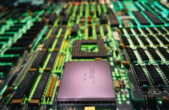Knowing how much memory is available is an important tool for businesses.
