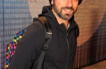 Sergey Brin and Larry Page registered the domain name Google.com in September 1997.