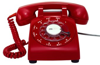 How to Cold Call Life Insurance Leads | Chron com