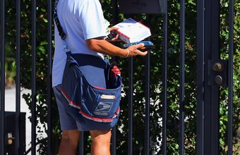 What Education Do You Need to Be a Mailman?   Chron com