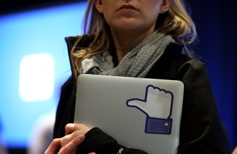 Facebook tags raise your company's online profile.
