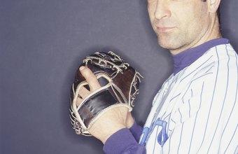 Pitcher's Shoulder Workout | Chron com