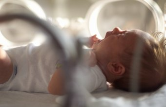 Newborn infants might need the additional care of a neonatal intensive care unit.