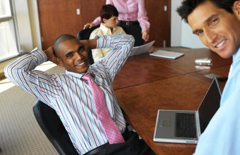 Staff development days can offer formal training or laid-back opportunities for socialization.