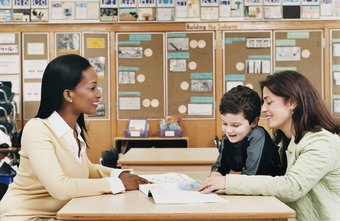 A teacher's certificate is required to work with children as a speech-language therapist.