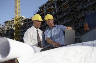 Sustainable construction professionals aim to conserve natural resources and company funds.