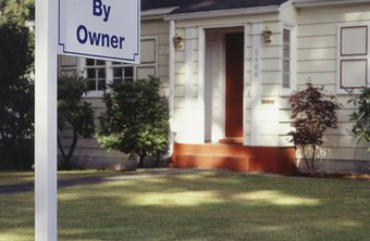 real estate home descriptions