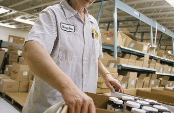 Supply chain strategies are critical components of success in your business.