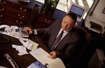 An accountant can be a forensic accountant, an auditor or both.