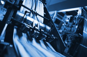 About 173,010 printing press operators worked in the United States as of 2012.