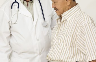 Geriatricians provide primary care for the elderly.
