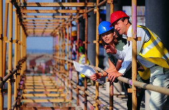 Commerical contractors need to carry surety bonds.