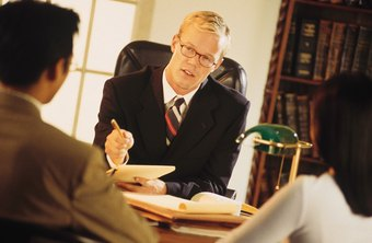 A chronological resume is well-suited for an applicant for a position as a legal advisor.
