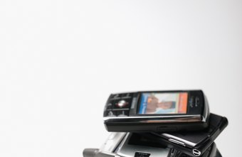 The Sony MW600 is compatible with a wide range of cell phones.
