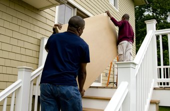 Renovation Job Description Chron Com