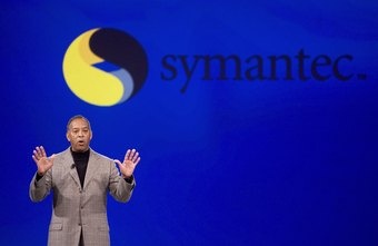 Founded in 1982, Symantec produces Norton AntiVirus.