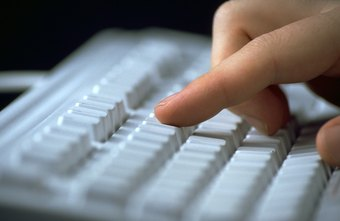 Keyboard shortcuts save time, which saves your business money.