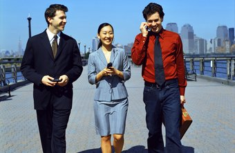 Those who are fluent in Chinese can choose from a multitude of jobs with the U.S. government.