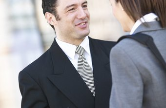 Employees need to learn professional negotiation skills.