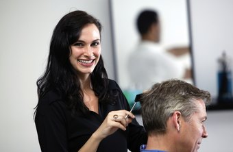 Your Education Skills And Even Personality Can Help You Get A Job In Cosmetology