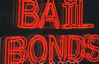 Bail bondsmen need licensing and bonding to operate in the states where they live.