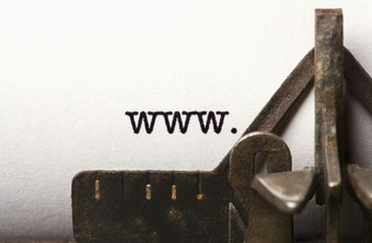 Without control of your Web domain registration, you can lose control of all your websites on that domain.