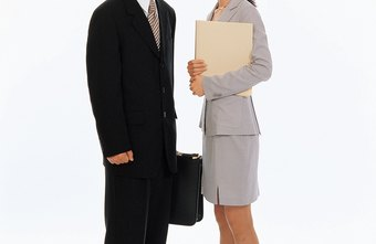 Office Coordinator Vs  Secretary | Chron com