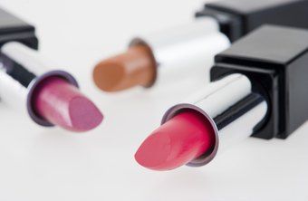 Selling makeup with Mary Kay has helped women worldwide reach financial freedom.