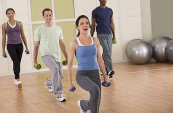 Lose weight fast with a full-body, high-intensity workout.