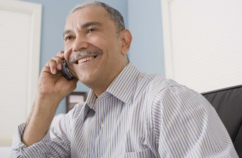 Showcase your expertise as a well-qualified analyst during your phone interview.