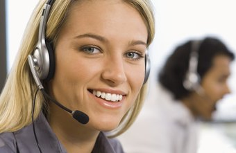 Boost productivity with an in-house Help Desk.