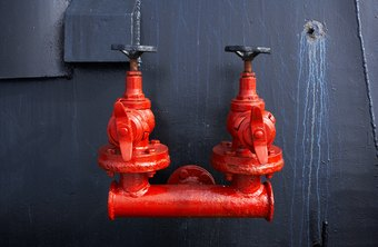 Safety valves relieve pressure in closed-circuit steam, air and hydraulic systems.