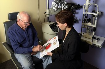 Uncontrolled hypertension can cause permanent eye damage.