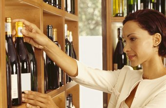 Retailers who wish to sell wine and beer must apply for a state liquor license.