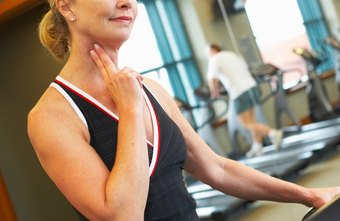 Monitoring your heart rate can provide the most effective workout.