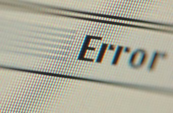 Some Spell Checkers Can Fix Errors As You Type Them