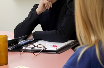 Types of Christian Counseling Jobs | Chron com