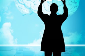 Right-brain thinkers make decisions based on their intuition.