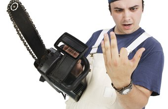 Workers' compensation insurance protects employees and companies in case of injuries.