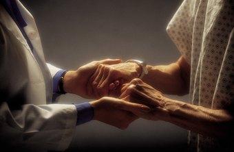 How To Start A Free Health Clinic Chron Com