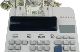 Calculate the length of a loan to determine whether your business can afford the payments.