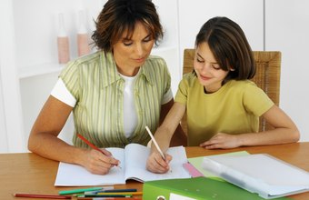 Illustrate your effective tutoring skills on your resume.