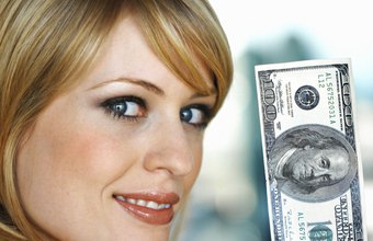 Cash bonus payments are common incentives.
