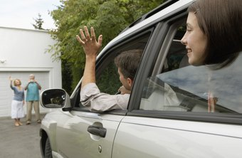 Auto insurance protects consumers from financial loss and liability related to driving a vehicle.