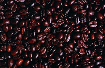 Areas of growth are expected in some segments of the coffee industry.