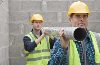 Ceasing construction operations will mean laying off all your employees.