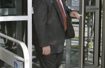 Former Enron Chief Accounting Officer Richard Causey was under probationary supervision in Texas for two years.