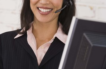 Static When Speaking on a Bluetooth Headset   Chron com