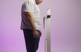 Your BMI can indicate if you need to lose or gain weight.